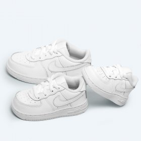 Nike - Air Force 1 TD