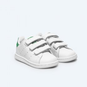Adidas Originals - Stan Smith CF I