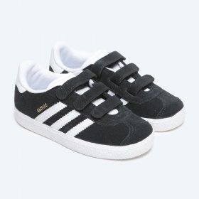 Adidas Originals - Gazelle CF I
