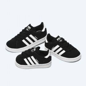 Adidas Originals - Campus EL I
