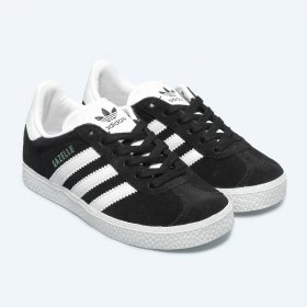 Adidas Originals - Gazelle C