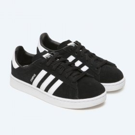 Adidas Originals - Campus C