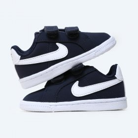 Nike - Court Royale (TDV)