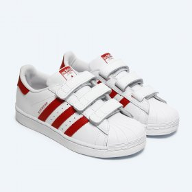 Adidas Originals - Superstar CF C