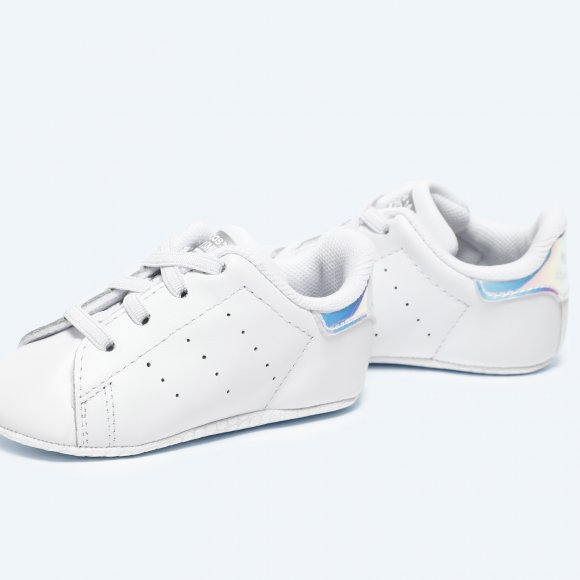 adidas baby shoes stan smith