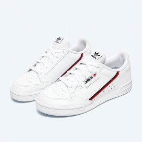 Adidas Originals - Continental 80 C