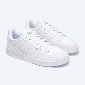 Adidas Originals - Supercourt C
