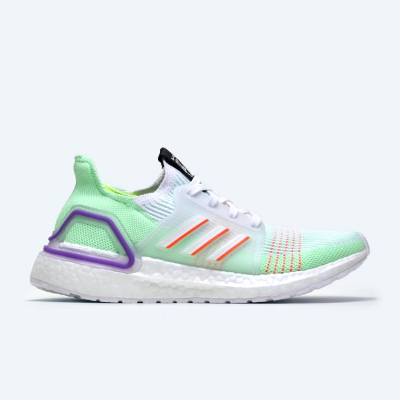 Adidas Originals - UltraBOOST 19 J
