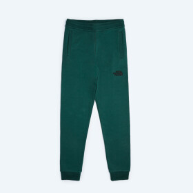 The North Face - Fleece Pant