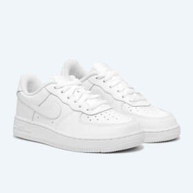 Nike - Air Force 1 PS