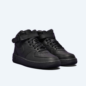 Nike - Air Force 1 Mid PS
