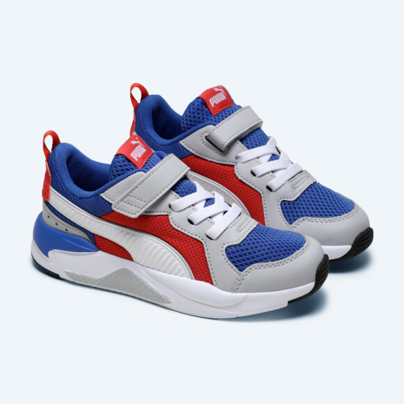 Puma - X-Ray AC PS