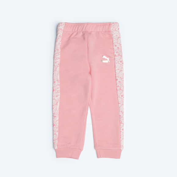 Puma - Monster Sweatpants