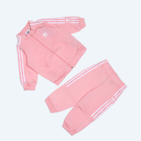 Adidas Originals - Lock Up Tracksuit
