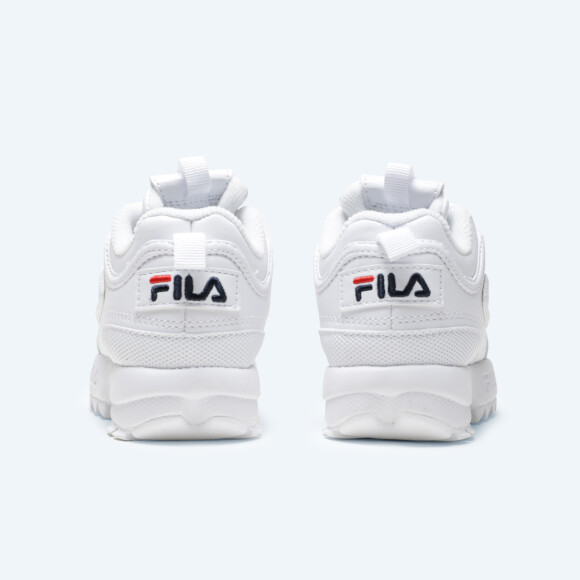 Fila - Disruptor Infants