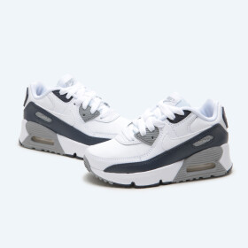 Nike - Air Max 90 LTR (PS)