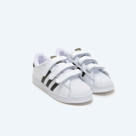 Adidas Originals - Superstar CF I