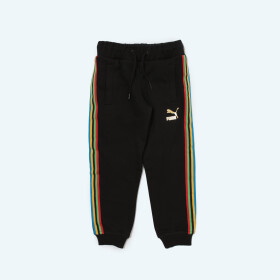 Puma - Worldhood Track Pants