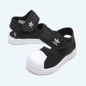 Adidas Originals - Superstar 360 Sandal I