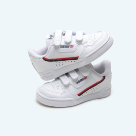 Adidas Originals - Continental 80 CF I