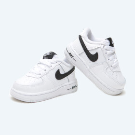 Nike - Air Force 1 AN20 TD