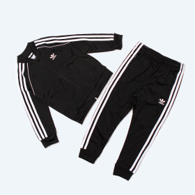 Adidas Originals - Superstar Suit