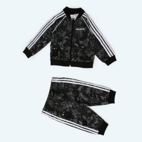 Adidas Originals - Goofy SST SET