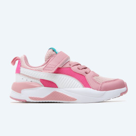 Puma - X- Ray AC PS