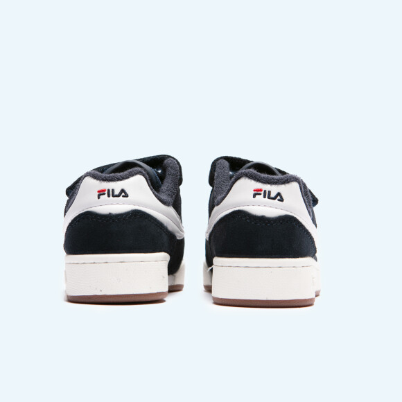 Fila - Arcade Velcro S Infants
