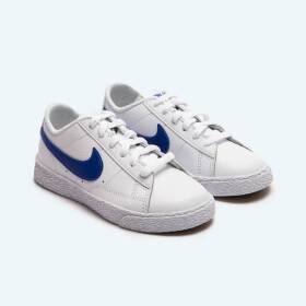 Nike - Blazer Low (PS)