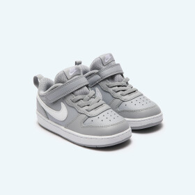 Nike - Court Borough Low (TDV)