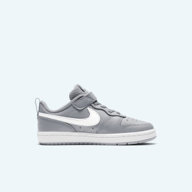 Nike - Court Borough Low 2 (PSV)