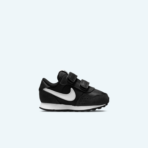 Nike - MD Valiant (TDV)