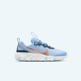 Nike - Renew Element 55 (PS)