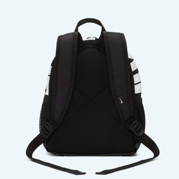 Nike - Brasilia JDI Mini Backpack