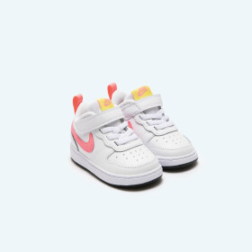 Nike - Court Borough Low 2 (TDV)