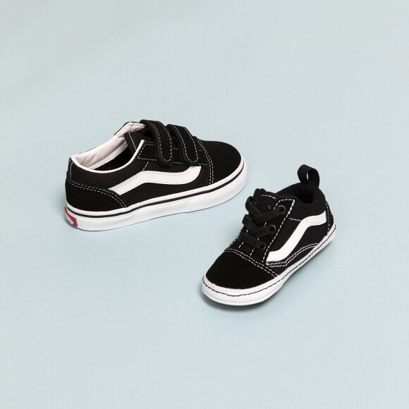 New Arrivals from Vans
